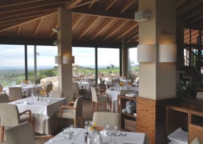 restaurante-001A
