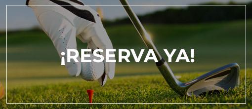 Contacta con Vall d´Or Golf Mallorca